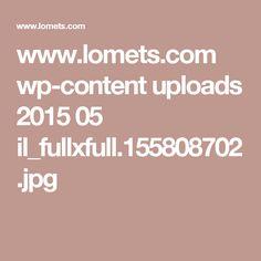 www.lomets.com wp-content uploads 2015 05 il_fullxfull.155808702.jpg