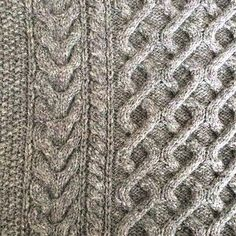 Chloe's just finished blocking a magnum opus sweater for her hubby in Merry Christmas Riley! Magnum Opus, True North, Wool Sweaters, Hand Knitting, Ravelry, Merry Christmas, It Is Finished, Photo And Video, Instagram