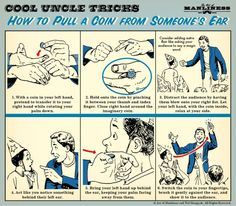 How to tie a half windsor knot an illustrated guide half find this pin and more on art of manliness by kevinsu7769 ccuart Images