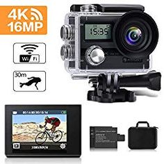 best 25 cheap gopro ideas on pinterest gopro remote. Black Bedroom Furniture Sets. Home Design Ideas