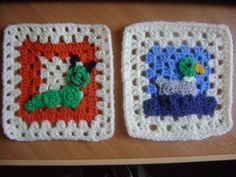 45 Beste Afbeeldingen Van Applicaties Haken Yarns Crochet Flowers