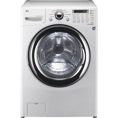 the ultimate luxury for apartment dwellers this lg washer and dryer combo is ideal for limited space situations where no external venting source is - Haier Washer Dryer Combo