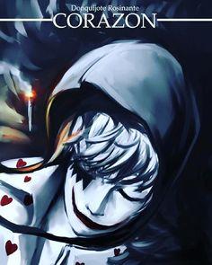 Corazon  #corasan #corazon #donquixoterosinante #donquixote_family #dressarosa #usa #unitedstates #unitedstatesofamerica #onepiece #onePiecex3 #one_piecex3 #onepiecefans #onepiecelove #trafalgarlaw #heartpirates #heartpirates_army #anime #kawaii #mangalover #mangalover #strawhatpirates #strawhats #strawhat #mugiwaranoluffy #mihawk #mugiwara #onepieceanime #onepiececosplay #onepiecemanga #animelover