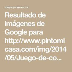 Resultado de imágenes de Google para http://www.pintomicasa.com/img/2014/05/Juego-de-comedor-decapado.jpg