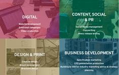 Planning, Marketing, Platforms, Connection, Relationships, Range, Social Media, Content, Create