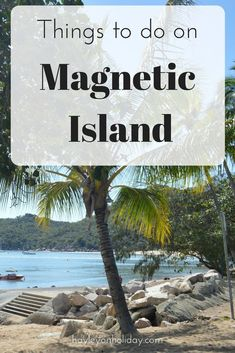 A Comprehensive Guide by a Local: Things to do on Magnetic Island in Queensland, Australia Magnetic Island travel tips Queensland Australia, Australia Travel, Solo Travel Europe, Things To Do In Brisbane, Vsco, Travel Goals, Travel Tips, Destinations, Beautiful Places To Travel