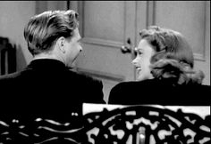 Babes on Broadway with Judy Garland and Mickey Rooney