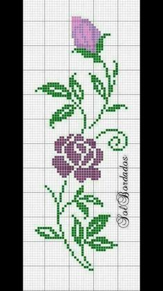 1 million+ Stunning Free Images to Use Anywhere Cactus Cross Stitch, Cross Stitch Borders, Cross Stitch Rose, Cross Stitch Flowers, Cross Stitch Designs, Cross Stitching, Cross Stitch Patterns, Embroidery Sampler, Hand Embroidery Designs