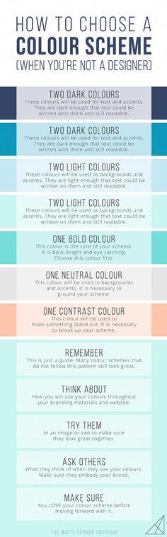 Blueprint Symbols Free Glossary