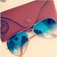 #rayban #outlet Purchasing Comfortable Sale At Breakdown Price