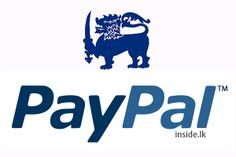 Learn, How you can withdraw your money from your Paypal to Sri lanka