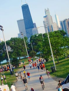 Top 10 Hot Spots to Eat in Chicago | The Planet D: Adventure Travel Blog