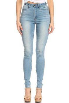 21cc930c74 16 Best Monotiques EasyWear Jeans images