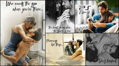 Fall in Love Once Again with BAAR BAAR DEKHO - Love Moments –