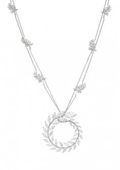 Chopard Necklace -