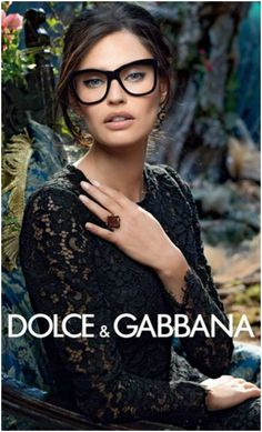 8ef8871c1b5 Dolce   Gabbana DNA eyeglasses keep it natural. Shop the range now.  d g