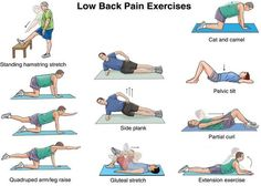 Image from http://blogspalace.com/wp-content/uploads/2015/05/back-exercise.jpg.