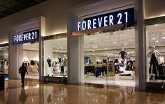 Mega fast fashion retailerForever 21 Retail Inc. is caught up in a vicious lawsuit against the Californian state law. Filed last week, the case in dispute is Forever 21's violation of recording an... #FashionLaw