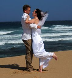 Pennington wedding venues and reception venues - Pennington Waves is nestled in the historic town of Pennington on the KZN South Coast, Kwazulu Natal, South Africa, Wedding Venues, Waves, Wedding Reception Venues, Wedding Places, Beach Waves, Wedding Locations, Wave