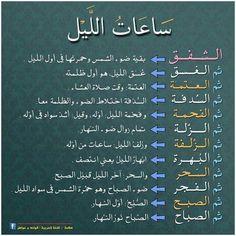 Beautiful Arabic Words, Islamic Love Quotes, Islamic Inspirational Quotes, Arabic Quotes, Quran Arabic, Arabic Phrases, Islamic Phrases, Islam Quran, Islam Beliefs