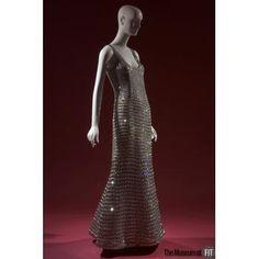 evening dress people and brands designer giorgio armani italian born medium