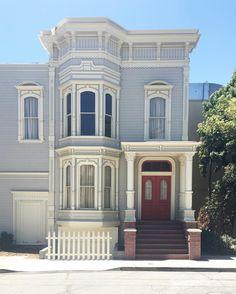 Fuller House - House Set