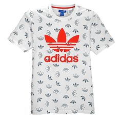 Adidas Originals Graphic T Shirt For Men Adidas Originals Graphic T