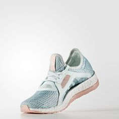 01b701749 yeezy 21 on · Adidas Running ShoesAdidas Shoes WomenAdidas Pure BoostAdidas  ...