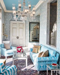 If You Share My India Obsession And Enjoyed My Posts On The Stunning Bar Palladio And