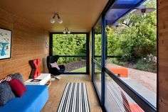 The 25 Most Amazing Shipping Container Homes | Digital Trends