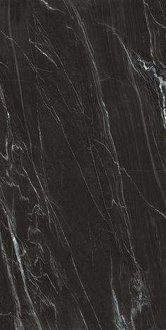 Floor Texture, Brick Texture, Tiles Texture, 3d Texture, Marble Texture Seamless, Marble Stones, Stone Tiles, Collage Vintage, Wall Tiles Design