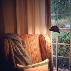 for trim on curtains, use fabric trim layered with ribbon on top