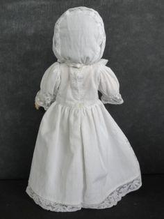 http://www.georgettebravot.com/contents/fr/p2124_poupee_bleuette_reproduction.html