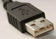 Descoberta nova falha de segurança na norma USB