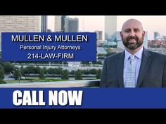 Ft Worth Injury Lawyer  #PersonalInjuryAttorneyFtWorth #Ft WorthInjuryLawyer https://www.youtube.com/watch?v=hNZMj4PeV_4