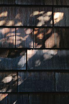 IMG_0802 by Nicole Franzen Photography, via Flickr - wood siding