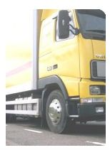 Trailers need good spare parts such as dampers, clutch kits and filters.