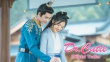 500 Idees De Dramas Doramas Lakorn Film Etc En 2020 Films Coreens Drama Coreen Film Perfect and casual/ 完美先生和差不多小姐 also known as: idees de dramas doramas lakorn film