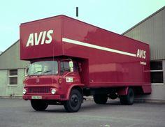 Bedford TK Vintage Trucks, Old Trucks, Bedford Truck, Air Stream, Old Lorries, Van Car, Busses, Commercial Vehicle, Classic Trucks
