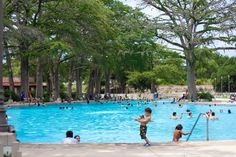 Whether a tourist or local, here& a list of some non-conventional things to see and do in San Antonio. Family Vacation Spots, Vacation Places, Vacation Ideas, Texas Vacations, Best Vacations, Texas Getaways, San Antonio Things To Do, San Antonio Vacation, Texas Travel