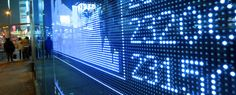 Stock Market Forecast: Creating a Model for Chaos Mapping and Predictions