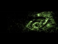 Nuevas gráficas de Nvidia: GeForce MX130 y GeForce MX110