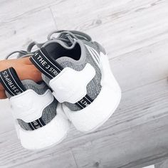 Discovered by Aĺëxīą BÆ. Find images and videos about fashion, adidas and sneakers on We Heart It - the app to get lost in what you love. Sock Shoes, Cute Shoes, Me Too Shoes, Shoe Boots, Dream Shoes, Crazy Shoes, New Shoes, Sneakers Fashion, Fashion Shoes