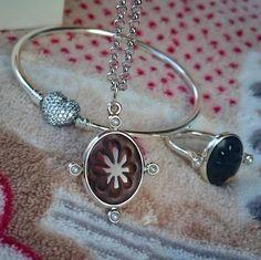 . Pandora Necklace, Pandora Jewelry, Alex And Ani Charms, Charmed, Jewellery, Pendant, Bracelets, Schmuck, Jewels