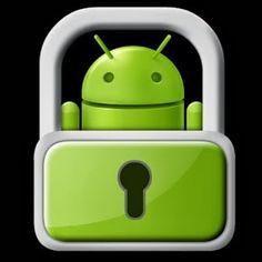 Har du mistet din #Android-mobil? Nu kan den (næsten) ringe dig op #tips
