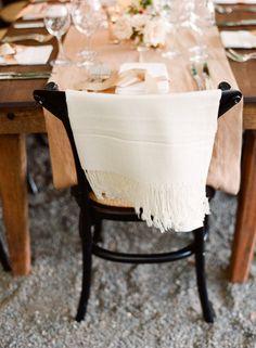 Photography by lisalefkowitz.com, Wedding Planning by kristiamoroso.com, Floral Design by radeffdesignstudios.com/