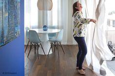 Gobal Inspirations Design - Interview with Simone Aïda Baur Interior Design Tips, Awards, Interview, Design Inspiration, Zurich, Projects, Furniture, Home Decor, Log Projects