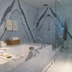 Shower Design Marble Design, Pictures, Remodel, Decor and Ideas - page 2