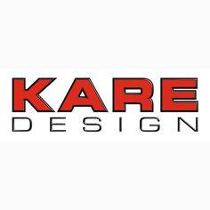Great Sketchup Models!  KARE Sketchup - 3D Warehouse