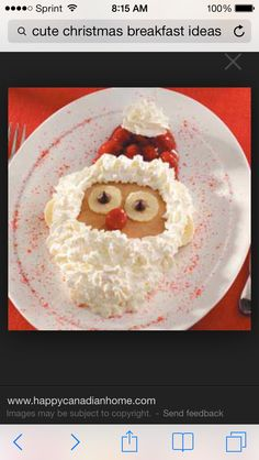 I'm gonna make this for my little brother and my dad Christmas morning
